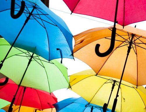 Cosa fare quando piove tra Genova e Portofino