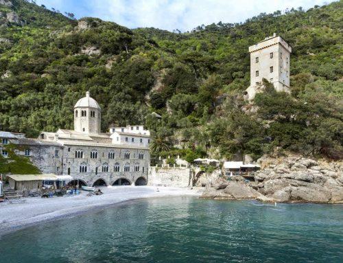 Case vacanza: prezzi moderati in attesa del boom. La fotografia della Liguria